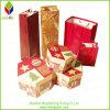 عيد ميلاد المسيح [برينتينغ ببر] هبة [هإكسوغن] صندوق