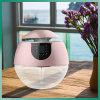 Humectador del purificador del aire y difusor del aroma con Bluetooth