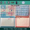 Film de PE pour des fabricants de garniture de serviettes de /Sanitary de couches-culottes de bébé