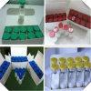 Polvos crudos CAS 434-05-9 de la hormona del acetato de Primobolan o de Primo Methenolon
