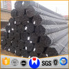 ERW Round Precision Steel Pipe y Tube