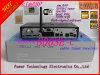 Nuevo receptor del cable del cargador 84 los 300m WiFi de la tarjeta del sintonizador SIM A8p del SE C de DVB 800HD