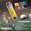 Lápiz mágico del cabrito aprobado de la FCC y del CE para 2012 (BW1119)