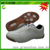 New Design Cheap Mens Casual White Shoes