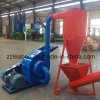 O melhor Quality 9fq Series Wood Chips Hammer Mill para Sale