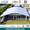 Aluminiumrahmen-Abdeckung-Zelt-Handelszelte für Verkauf