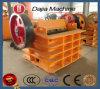 광업에서 또는 용융 제련 또는 건축재료 또는 공도 널리 이용되는 중국 돌 턱 쇄석기
