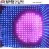 Luz video caliente del efecto de etapa ligera de la cortina de la venta P180 LED