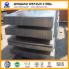 Wefsun galvanizou Sheet&Coil de aço