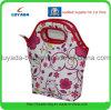 Sac promotionnel, sac de refroidisseur de panier de nourriture, sac de pique-nique pour la nourriture (LYD-CL5002)