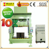 Máquina que prensa de la manguera hidráulica de alta presión de Pengda ISO9001