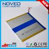 OEM Batterij van het Polymeer van Li van de Batterij van de Macht van de Fabrikant de In het groot Maximum