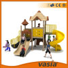 Vasia Highquality Outdoor Playground Equipment für Cheap Sale