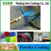 가정용 전기 제품을%s 분말 코팅 또는 페인트를 꾸미기
