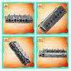 미츠비시 Complete Cylinder Head Me202620를 위한 실린더 Head 4m40t