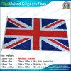 90X180cm 160GSM Spun Polyester Grâ Bretanha Reino Unido Flag (NF05F09054)