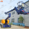 16m Working Height Aerial Lift Platform