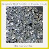 중국에서 최신 판매 합성 백색 다이아몬드