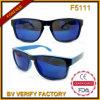 F5111 Cat3 UV400 Prius Polaroid ostenta óculos de sol do CE