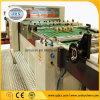 Cortadora barata automática del papel del precio de la alta precisión