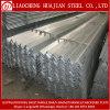 Угол гальванизированный равным стальной для материала Bulding структуры