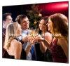 exhibición del LCD del contraluz de las energías bajas al aire libre 52inch y del alto brillo LED (BR520D25S)