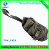 Shoulder promocional, Receiving, Waist Canvas Bag con Promotion Purpose