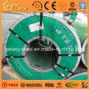 Prix de bobine de l'acier inoxydable 304 par tonne