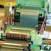 CS Ss Gi PPGI를 위한 강철 코일 Slitter 기계
