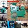 China-Zubehör-Kohlenstoff-Puder-Brikett-Maschine