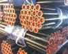 Tubo de acero inconsútil GR. B, pipa de acero inconsútil X52