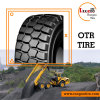 The Road Tyres Loader Tyre 떨어져 높은 Quality Mining Tires