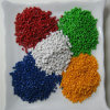 Best Price Virgin EPS Resin, Recycled Expandable Polystyrene Beads, EPS Granules Factory for Heat Preservation