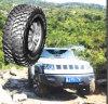 전송자 Car Tyre, SUV Tyre, M/T Tire 31*10.5r15 (35*12.5R20 215/85R16)