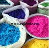 Alta qualità Reactive Dyes Fs Series con Eco Certificate