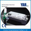 自動供給カバーが付いている最もよい価格Jbt50/3Dの楕円の無線綴じ機械