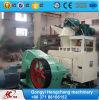 Macchina idraulica della pressa della mattonella della polvere del carbone della forza