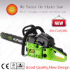 45cc Gasoline Chain Saw con Easy Starter e 18  Oregon Bar e Chain (KN-CS4500B)