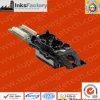 Stampa Head per Mutoh Rj-8000/Rj-8100 (SI-PT-PRH1915#)