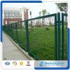 最もよい価格の庭のための小さい鉄の網の塀