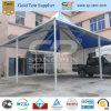 8X8m Pagoda Tent com Blue e White Top (ZD-0808)