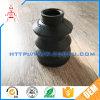 Kundenspezifische Hochleistungs--Zylinder-Faltenbalge für Automobil