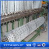 Price basso 4X4 Hot Dipped Galvanized Hexagonal Wire Mesh