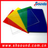 1-20mm Acrylic Sheet Wholesale