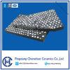 Doublure en céramique en caoutchouc pour la protection et l'Anti-Choc d'usure
