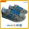 Chaussures occasionnelles de vente de la Corée de qualité de femmes chauds de mode (RW50544A)