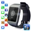 Вахта Bluetooth Smartphone (GX-BW23)