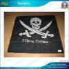 La conception de pirate personnalisent le Bandana de taille (B-NF20F19002)