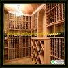 상업적인 와인 바 카운터 (K50006)