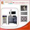 Hoge Precision UVLaser Marking Machine voor TFT Cutting